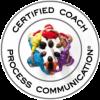sertifikati koučing