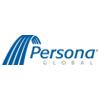 persona_global