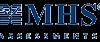 mhs-sertifikat