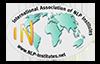 nlp_sertifikat