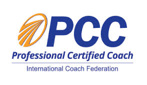 gomilanovic pcc sertifikat